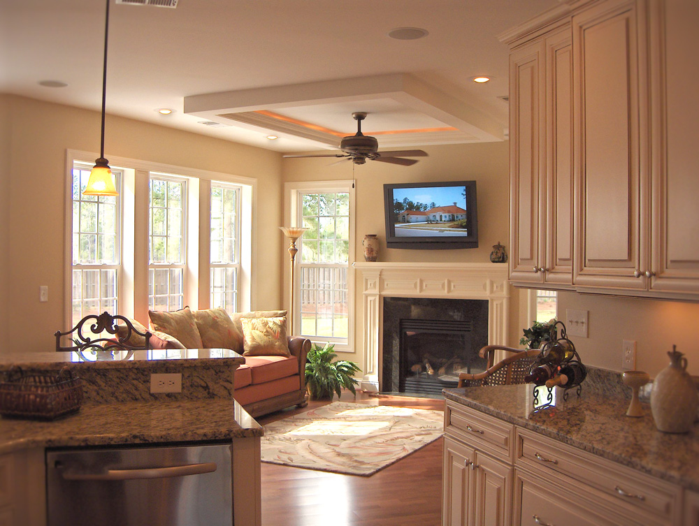 Parade-of-Homes-Keeping-Room